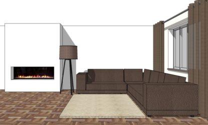 Bob sofa project